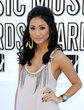 brenda song - Wavy hair, 2a, 2b, 2c