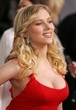 scarlett johansson - Formal hairstyles