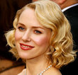 naomi watts - Celebrities