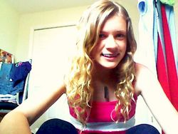 younger taylor swift??? - 3b, 3a, Kids hair, Long hair styles, Curly hair, Teen hair, Makeovers, Adult hair, Layered hairstyles hairstyle picture