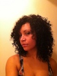 big curly hair - Natural Hair Celebration