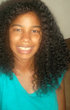 my tight curly hair 3b 3c - black hair
