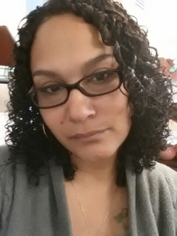 My Wash & Go - Brunette, 3b, Medium hair styles, Female, Adult hair hairstyle picture