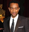 john legend - Curly kinky hair, 3c