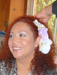 makis - wedding hairstyles