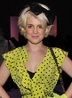 kelly osbourne - Wavy hair, 2a, 2b, 2c