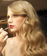 taylor swift - Long hair styles