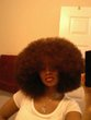 my fro - afro