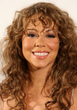 mariah carey - Long hair styles