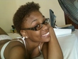 after the big chop - Kinky hair, 4a, 4b