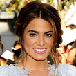 nikki reed - Wavy hair, 2a, 2b, 2c