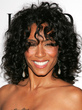 jada pinkett smith - Curly kinky hair