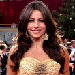 sofia vergara - Wavy hair, 2a, 2b, 2c