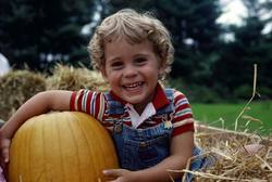 Autumn Joy - Blonde, 3a, Wavy hair, Short hair styles, Kids hair, Fall hair, Styles, Curly hair, 2c hairstyle picture