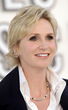 jane lynch - Wavy hair