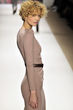 tibi fall 2010 - courtesy of runway weekly - 3a