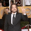 nbspdiego luna - Medium hair styles