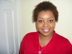 Wash N Go  -  hairstyle picture