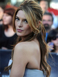 ashley greene - Wavy hair, 2a, 2b