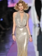 paris fashion week 2009 -