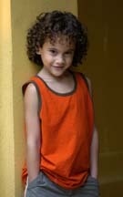 Jion - Brunette, 3b, Short hair styles, Kids hair, Styles, Curly hair hairstyle picture
