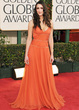 madeline zima - 
