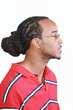 tamiko39s world of beauty dread style -
