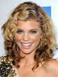 anna lynne mccord - celebrities