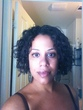 1st deva curl cut - Curly kinky hair, 3c