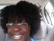 wash n go day 4 - Short hair styles
