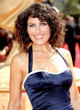 lisa edelstein - Celebrities