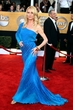 nbspnicolette sheridan - 
