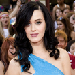 katy perry - Wavy hair, 2a, 2b, 2c