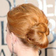 knot.jpg - Knots hairstyle picture