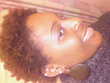 twist-out its me cest chic - twist-out -