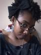 two week twist out -
