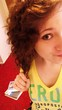 my curls - 