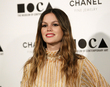 rachel bilson - Long hair styles