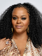 jill scott - Black hair