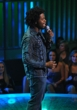 american idol steven fowler - 