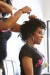 natural hair celebration - Adult hair