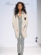fashion week 09 - mara hoffman collection - 2c