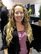 international salon and spa expo 2011 - Wavy hair, 2a, 2b, 2c