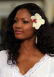 garcelle beauvais - Curly kinky hair