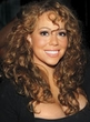 mariah carey - celebrities