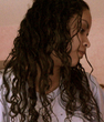 love my curls - long hair styles