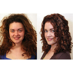 makeovers (1).jpeg - Makeovers hairstyle picture