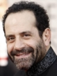 tony shalhoub - short hair styles