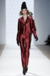 fashion week 09 - erin fetherstone collection - 2b