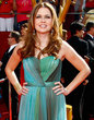 jenna fischer - 